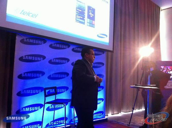 Samsung Galaxy S2 Telcel_-23