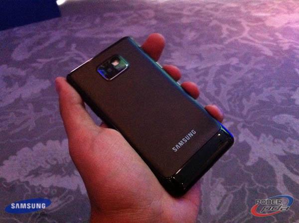 Samsung Galaxy S2 Telcel_-24