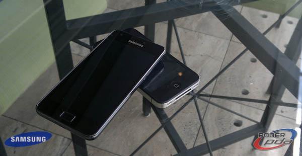 Samsung Galaxy S2 Telcel_-28