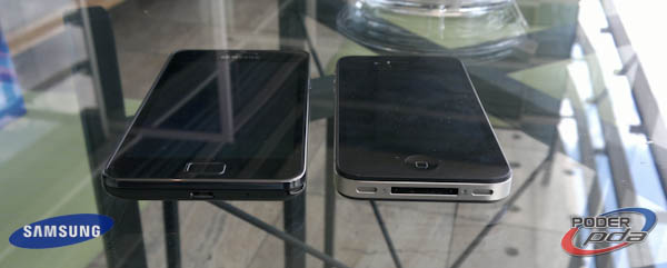 Samsung Galaxy S2 Telcel_-31