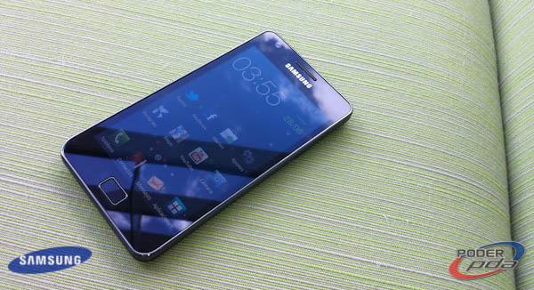 Samsung Galaxy S2 Telcel_-32