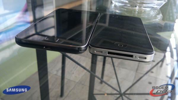 Samsung Galaxy S2 Telcel_-33