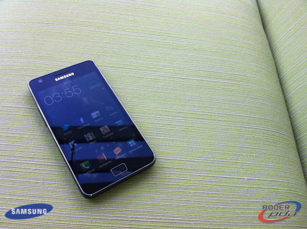 Samsung Galaxy S2 Telcel_-34