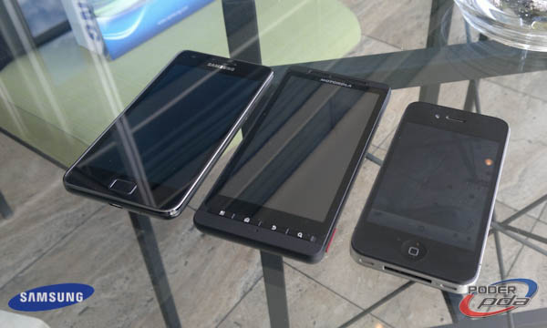 Samsung Galaxy S2 Telcel_-35