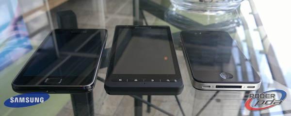 Samsung Galaxy S2 Telcel_-36