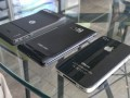 Samsung Galaxy S2 Telcel_-38