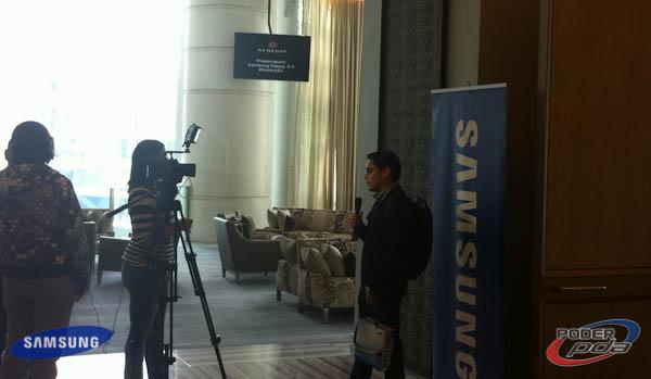 Samsung Galaxy S2 Telcel_-39