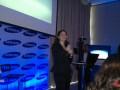 Samsung Galaxy S2 Telcel_-4