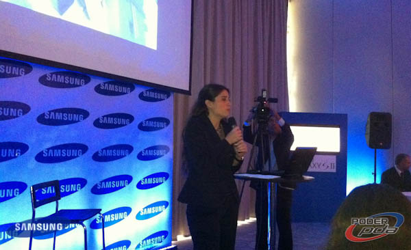 Samsung Galaxy S2 Telcel_-5