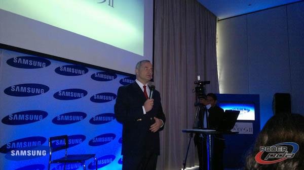 Samsung Galaxy S2 Telcel_-6
