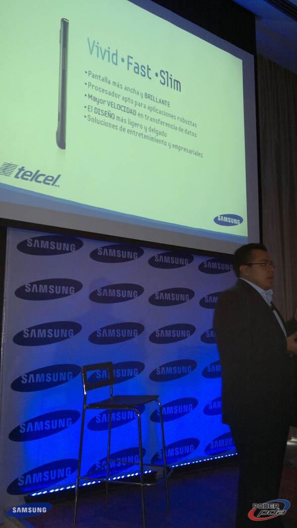 Samsung Galaxy S2 Telcel_-9