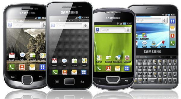 Samsung-Galaxys-Smartphones-Mx-2011_MAIN1