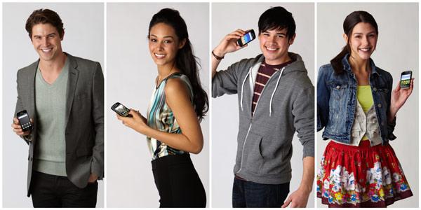 Samsung-Galaxys-Smartphones-Mx-2011_MAIN2