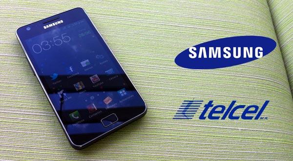 Samsung_GalaxyS2_MAIN1