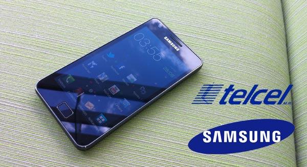 Samsung_GalaxyS2_MAIN2