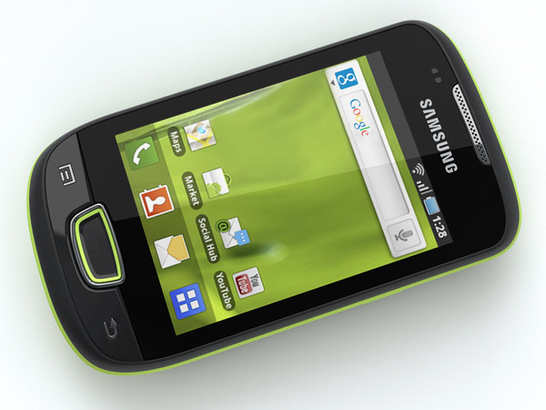 Samsung_Galaxy_Mini_S5570_ekrans