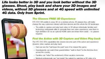 Sprint-EVO-3D