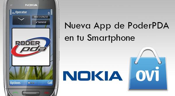 Symbian-App-Main_PSD