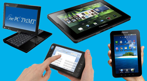 Tablets_2011