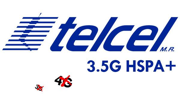 Telcel-3.5G-Logo