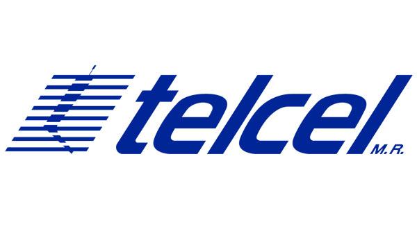 Telcel-Logo-600x330
