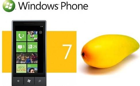 What-is-new-in-Mango-Windows-Phone-7-WP7-Mango
