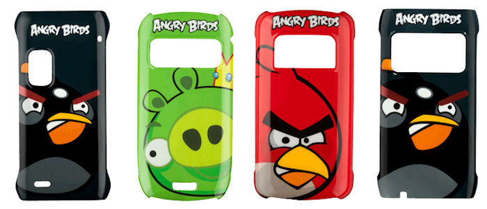 angrybirds-cases-s3