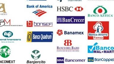 bancosportada