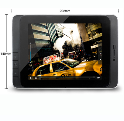 bebook-live-android-tablet-specifications