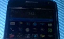 blackberry-bold-9790-2