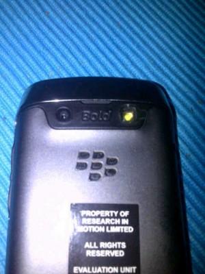 blackberry-bold-9790-3