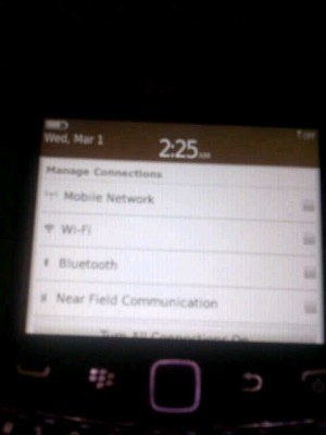 blackberry-bold-9790-4