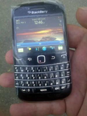 blackberry-bold-9790-6