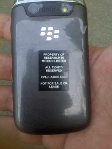 blackberry-bold-9790-7