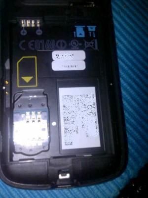 blackberry-bold-9790-8