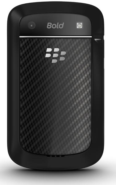 blackberry-bold-9900-back (1)