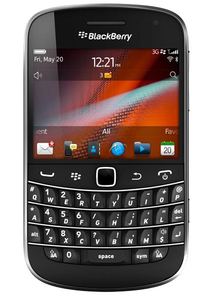 blackberry-bold-front