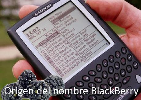 blackberry copy2