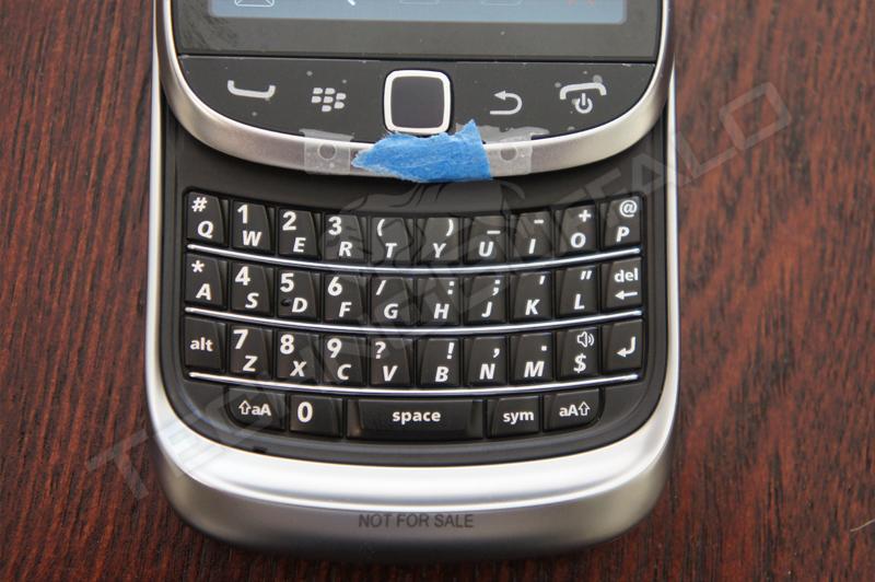 blackberry-torch-2-0008