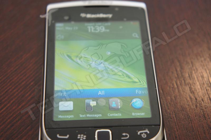 blackberry-torch-2-0012