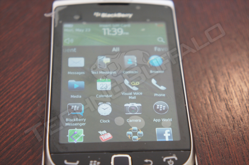 blackberry-torch-2-0013