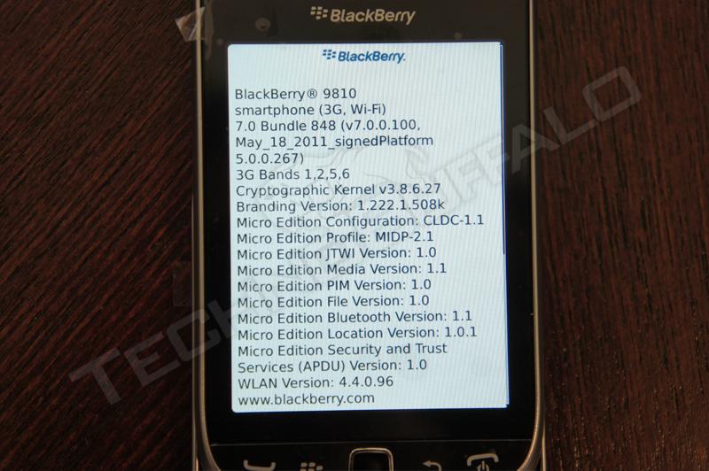 blackberry-torch-2-0014