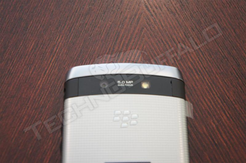 blackberry-torch-2-0017