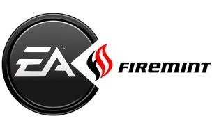 ea-firemint