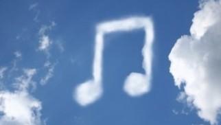 exfm-music-cloud-400x266