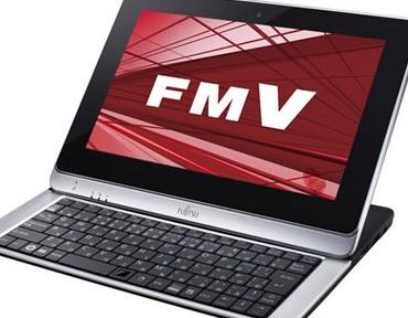 fujitsu-tablet1