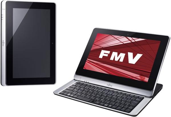 fujitsu-tablet1-05132011-1305261200
