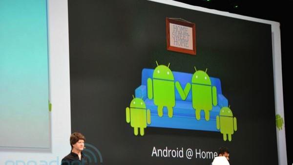 google-io-2011-day-10252