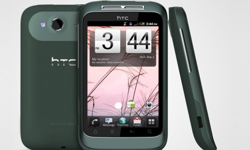 htc_bliss_concept-610x347
