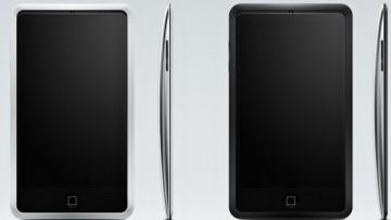 iPhone-5-2-Concept-portada